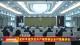 高和平组织召开产钢用钢企业对接座谈会