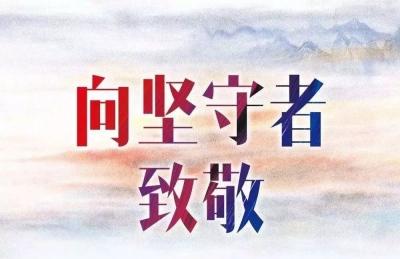 """邯鄲大名縣嚴把疫情防控關口""""九排查"""""""