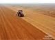 河北:加快恢复农业生产 坚持既定任务目标不动摇
