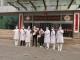 邯郸市首批2名新型冠状病毒感染的肺炎患者治愈出院