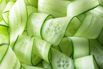必看!病毒會不會在超市里的蔬菜、肉上存活?醫生這樣說