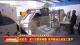 成安县:部门包联解难题 有序推动企业复工复产