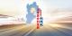 新地标上看协同——京津冀协同发展六年间