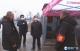 张维亮到广平县魏县暗访检查疫情防控和企业复工复产
