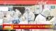 科技部:疫苗将于4月下旬左右申报临床试验
