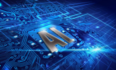 """新型磁存储器件有望解决AI""""内存瓶颈"""""""