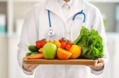【防疫科普|饮食篇】如何通过饮食提高自身免疫力