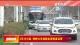 3月30日起 邯郸公交线路全面恢复运营