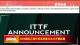 2020國際乒聯世界巡回賽日本公開賽延期