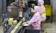 【奪取疫情防控和經濟社會發展雙勝利·記者走基層】防疫不誤生產,今麥郎日產20多萬箱方便麵保市場供應