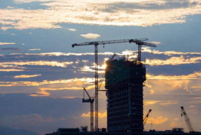 防疫一線行業人員 免收公租房租金 河北石家莊17條措施支持房地產業複工複產