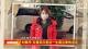 """【點贊邯鄲人?戰""""疫""""英雄譜】——劉振華:支援武漢是這一生最自豪的決定"""
