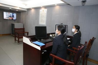 最高检公布第五批涉疫犯罪典型案例 全部为诈骗案例