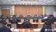 市委常委會召開會議 傳達學習貫徹中央和省有關會議精神