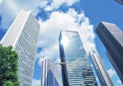 """调控新政""""一日游"""" 房地产市场信号明确"""