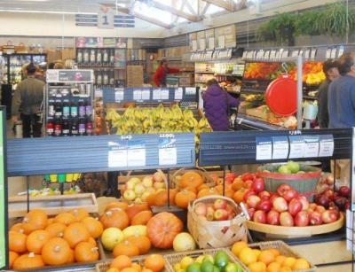 河北邯郸农批、农贸市场3月上旬将全部恢复营业