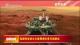 我國完成首次火星探測任務無線聯試