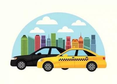 出租车、私家车出行该注意些什么?