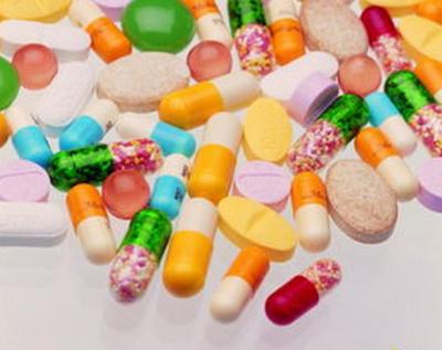 @邯郸人 这几类药品将退出市场 不要再使用了