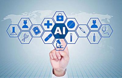 """用""""小AI""""解决人工智能的""""大""""烦恼"""
