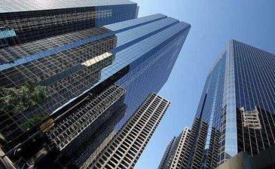 3月百城住宅均价环比上涨0.14% 市场成交逐步复苏