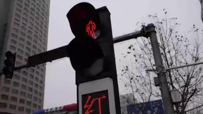 【万众一心 共抗疫情】抗疫MV《阳光总在风雨后》