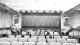 761棋牌V视|市委市政府召开专题会议,传达贯彻习近平总书记重要指示和李克强总理批示精神,全面落实省有关会议要求