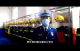 761棋牌V视|清明时节要祭扫,消防安全有话说!