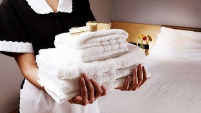 全国超九成酒店恢复营业 这里入住人数增速最快
