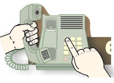 邯郸举报电话公布!重点整治房地产中介14种行为