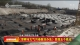 《邯郸市大气污染防治办法》呈现五个亮点