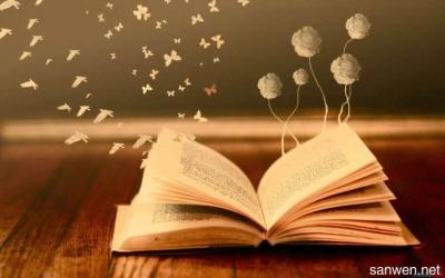阅读产生仪式感的今天 怎么劝人读书