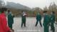 邯郸V视|天使报道:张淑娟化身记者探访支援医护人员的隔离休养生活