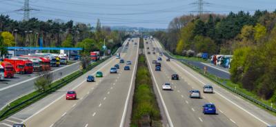 7月1日起禁止生產國五排放標準輕型汽車