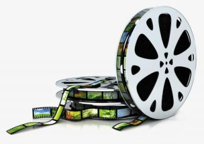 電影院要開門了!采取預約、限流等方式,這些電影或將登上銀幕