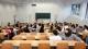 提醒!2020年河北省高职单招考试27日打印准考证