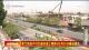 青蘭高速戶村互通改造工程預計8月20日建成通車