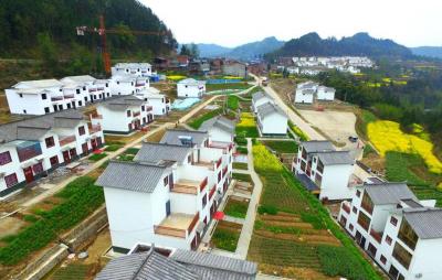 河北省完成全国脱贫攻坚住房安全有保障核验工作