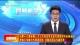 出席十三届全国人大三次会议河北省代表团召开全体会议 推选王东峰为代表团团长 许勤范照兵为副团长
