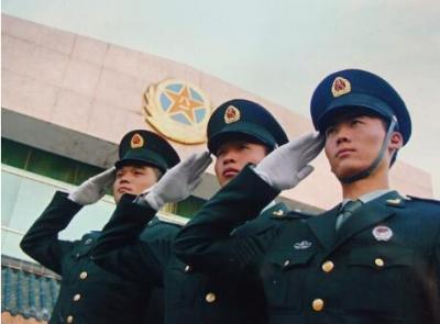 疫情期间河北省退役军人网上招聘平台发布岗位9.8万余个