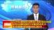 习近平在出席解放军和武警部队代表团全体会议时强调 在常态化疫情防控前提下扎实推进军队各项工作 坚决实现国防和军队建设2020年目标任务