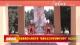 """晉冀魯豫烈士陵園開展""""隆重悼念左權將軍犧牲78周年""""紀念活動"""
