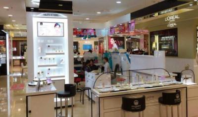 全国护肤日 邯郸市市场监管局提醒您警惕面膜消费陷阱