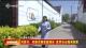 劉貴芳:創新完善家庭病床 醫養結合服務到家