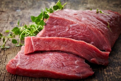 加強營養,提高免疫力,到底吃什么好?
