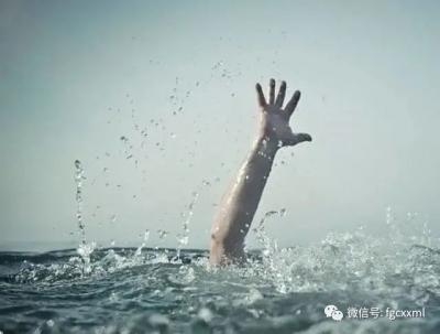 """防溺水""""六不一要"""""""