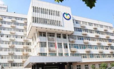 邯郸市教育局群众服务中心启用