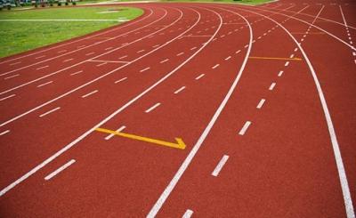 河北高考最新通知!体育类专业测试安排来了
