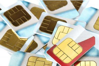 """""""用5G或需换手机卡"""",热议背后是用户体验疑虑"""