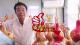 【点赞邯郸人】龙常青:小葫芦画出大人生